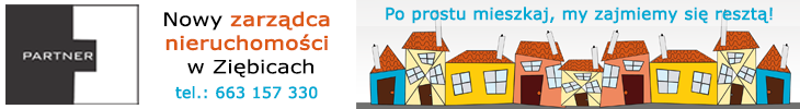 www.partner.ziebice.info
