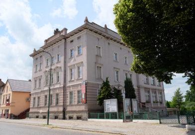 W piątek ostatnia sesja Rady Miejskiej w 2018 r.