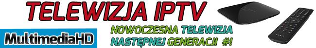http://siec.multimediahd.pl/tv